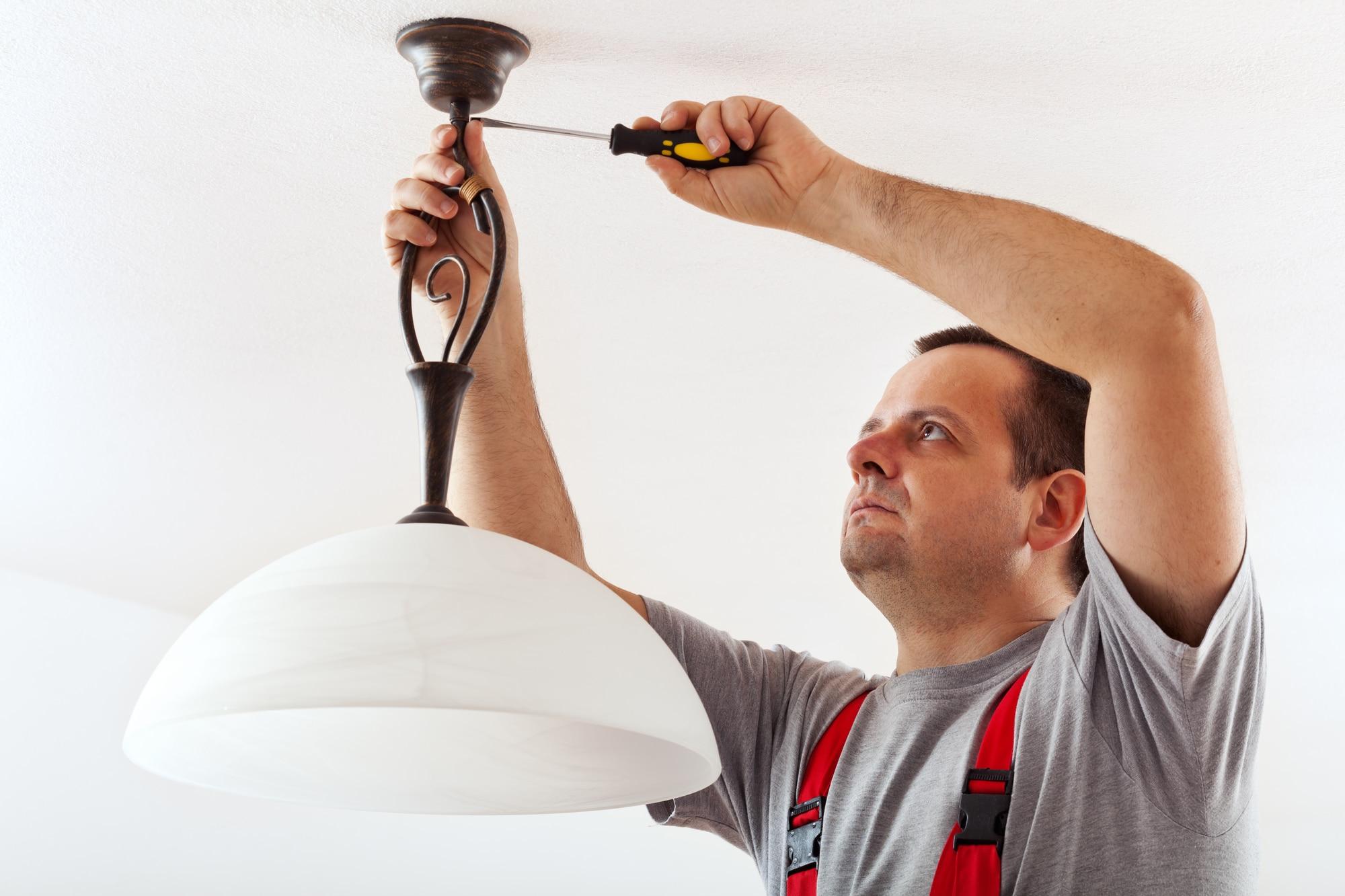 gloeilampen duurder dan led verlichting elektricien nijmegen. Black Bedroom Furniture Sets. Home Design Ideas