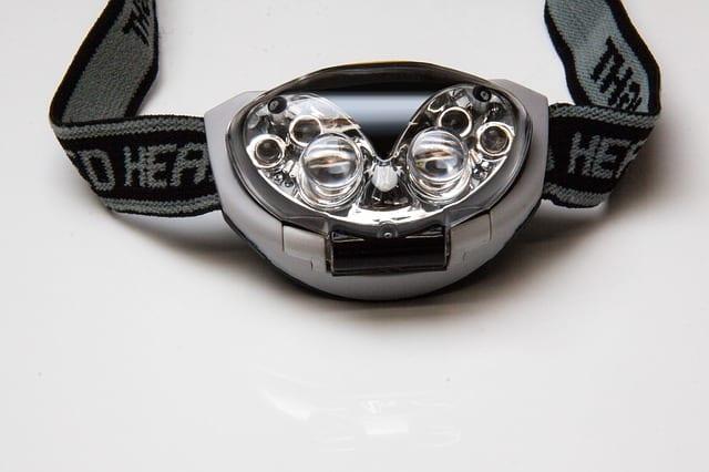 wat zijn de voordelen van led verlichting voor de veiligheid